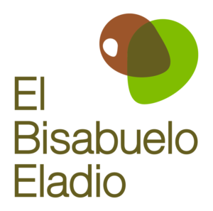 El Bisabuelo Eladio